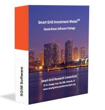 Smart Grid Gateway